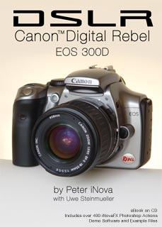 canon dslr breaking news rh digitalsecrets net