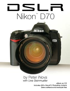 d70 faq page rh digitalsecrets net Nikon D70 ManualDownload Nikon D70 Battery