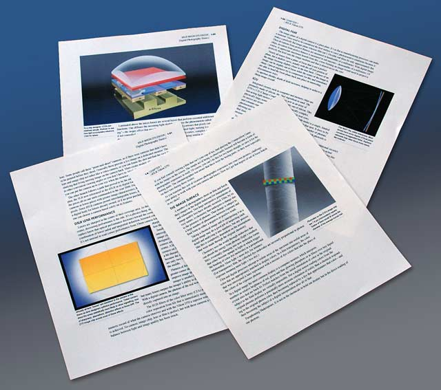 image gallery printed With cheap document printing