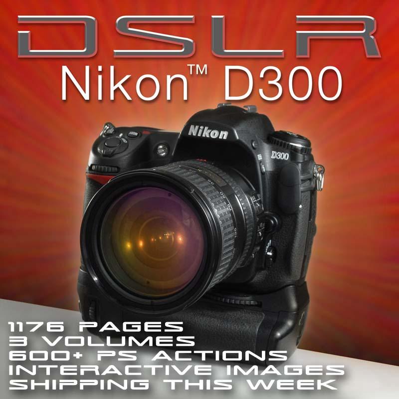 Some interesting developments d300 ebook report fandeluxe Image collections